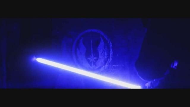 Leaked plotline reveals major plot twist in 'Star Wars: Episode IX