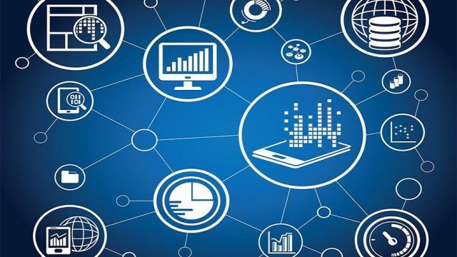 Los coleccionables criptográficos podrían potenciar el comercio dentro del juego