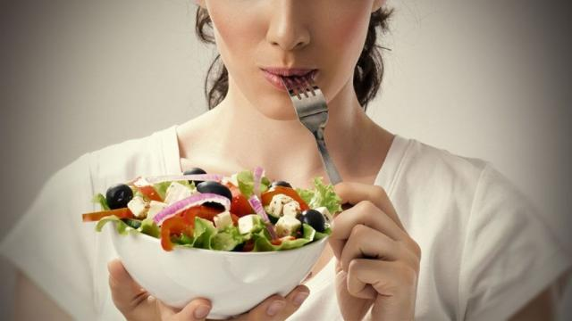 Dieta y fertilidad: ¿qué comer para quedar embarazada más fácilmente?