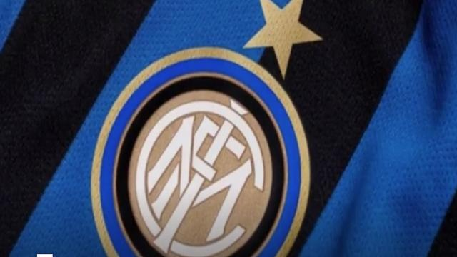 Inter, Spalletti spalleggia Icardi: ecco perché