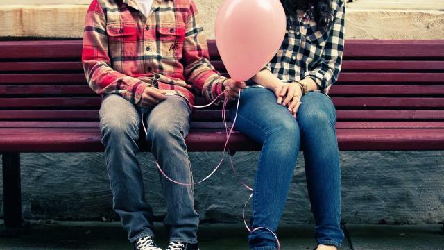 ¿Cómo encender tu vida amorosa?
