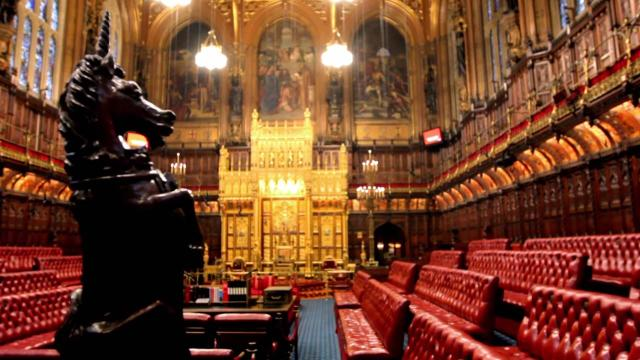 Lords defy government by voting for second Levison Inquiry