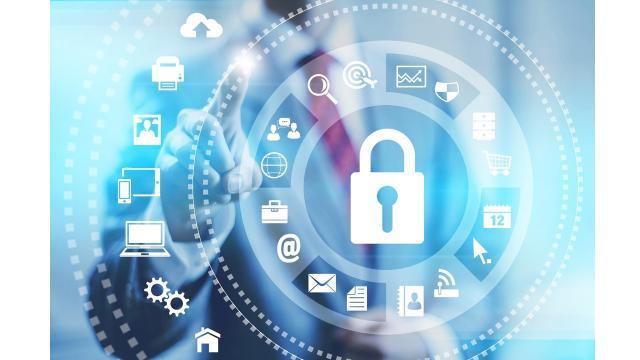 Informe de Seguridad Global : una perspectiva de 10 años