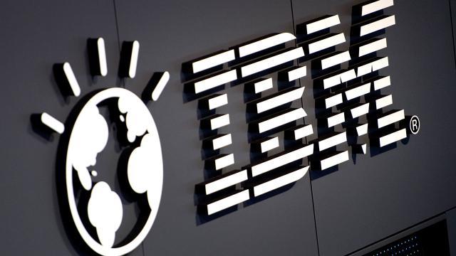 IBM usará Stellar para su primer Crypto-Token en un blockchain público