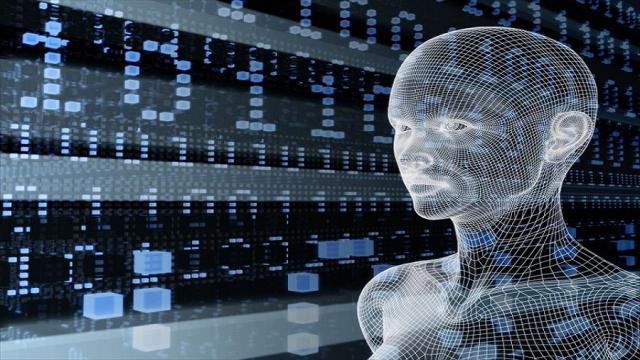 Dejemos de vilipendiar los poderes de imitación de AI
