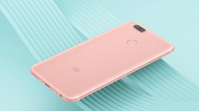 Xiaomi esta trabajando para mejorar las cámaras del teléfono inteligente