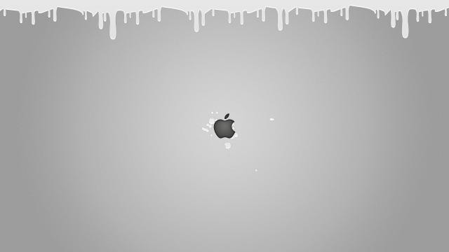 Apple, los futuros dispositivos serán 'diferentes': aquí están las intenciones