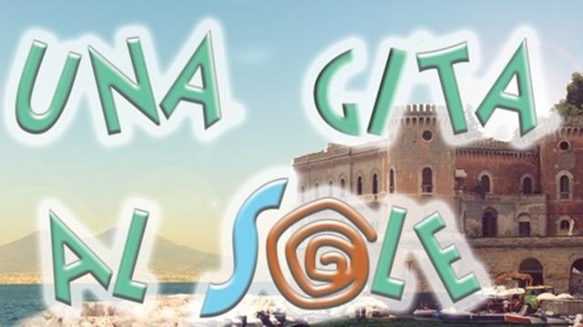 Un Posto al sole: ecco come visitare il set della soap opera napoletana