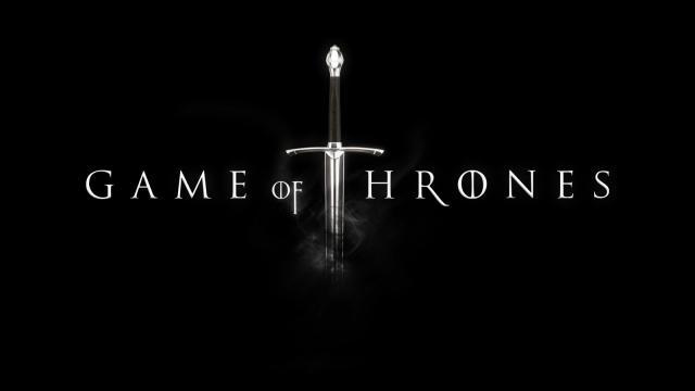'Game of Thrones': ¿Son los caminantes blancos lo que parecen ser?