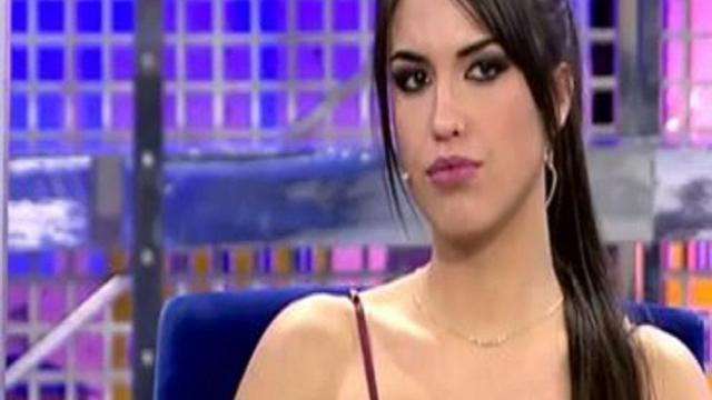 Sofía Suescun tiene un futuro prometedor en Mediaset