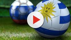 Argentina: è scandalo sul vademecum per conquistare donne ai Mondiali