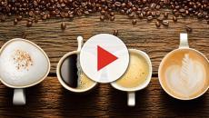 ¿El café es malo? En realidad, ofrece una serie de beneficios de salud