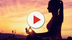 Yoga encontrado eficaz para la ansiedad del embarazo