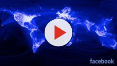 Facebook y la salida de violencia