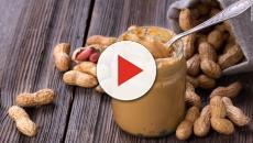 ¿Es saludable la mantequilla de maní?