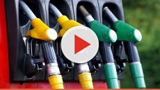 Nuovi aumenti per benzina e diesel: record dal 2014