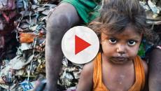 La discriminación y la muerte van de la mano en la India