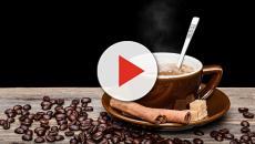 Es hora de eliminar el uso de café molido en tus plantas