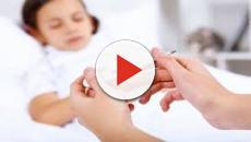 VÍDEO: La fiebre Q: una zoonosis bacteriana!