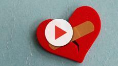 L'amore ha un prezzo: la tassa di rottura per le relazioni finite