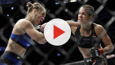Nunes destroza a Pennington en UFC 224, para retener su título femenil gallo