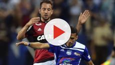 Assista Flamengo x Emelec ao vivo