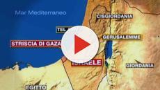 Gaza, il massacro continua: anche minorenni tra le vittime