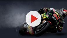 MotoGP Le Mans 2018: orari TV su Sky e TV8 dalla Francia