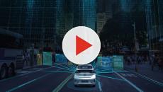 Inicio inteligente de radar MetaWave recauda $ 10 millones de Hyundai