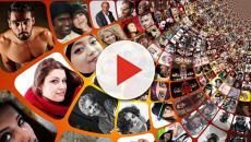 La fototessera si evolve grazie ai selfie: la nuova app