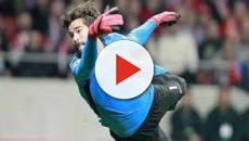 VIDEO: El intercambio que la Roma le ha ofrecido al Real Madrid