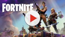 'Fortnite: Battle Royale' en el anuncio de Nintendo Switch rumoreado para E3