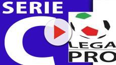 Serie C: le gare con un curioso precedente