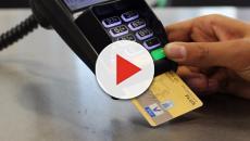 Banca d'Italia: prelievi e versamenti superiori ai 3 mila euro saranno segnalati