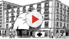 VÍDEO: Qué es un edificio enfermo?