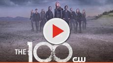 'The 100' season 5, episode 4 recap