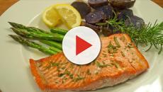 ¿Sabias que los alimentos altos en caloría pueden ayudarte ha adelgazar?