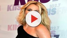 Broadway welcomes Britney Spears