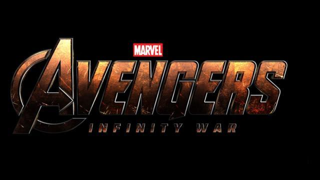 La sorpresa de 'Avengers: Infinity War' no se vio venir