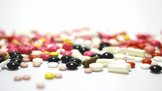 Antihistamínicos: usos, tipos y efectos secundarios