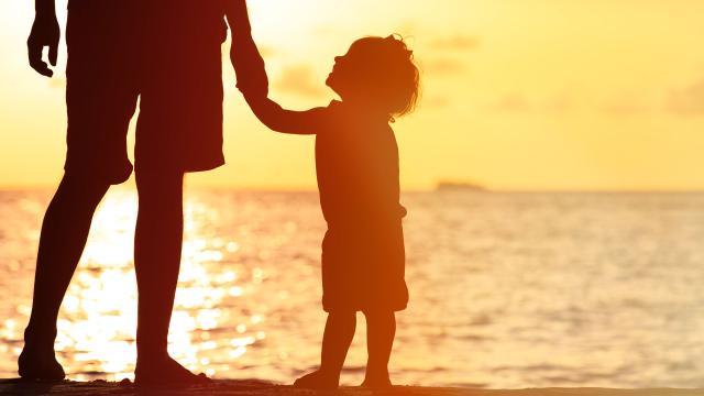Padres al borde de crisis nerviosas: las víctimas son los niños