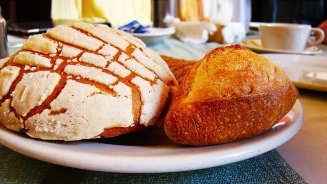 Dieta libre de gluten, moda de los alimentos para los no celíacos