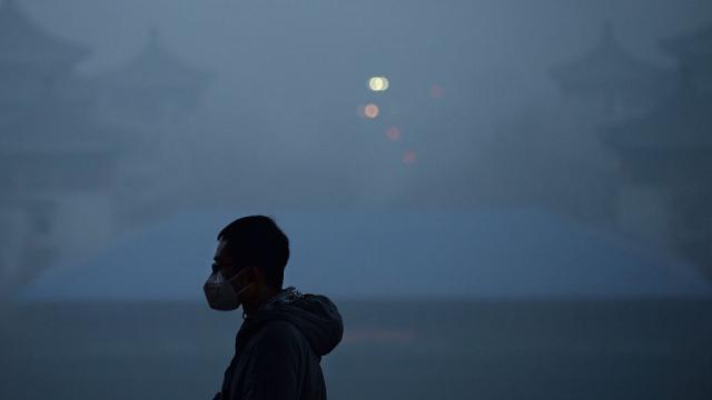 ¿Por qué la nube tóxica generada por el fuego Eco X en Pomezia da miedo?