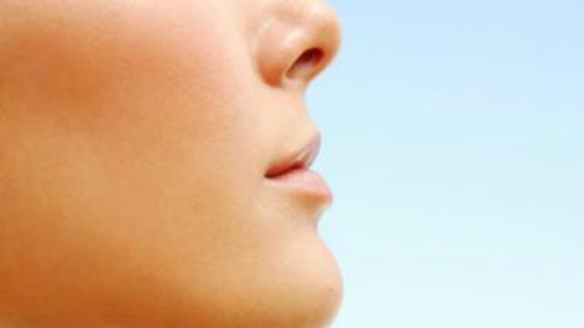 17 maneras de reducir y prevenir las cicatrices