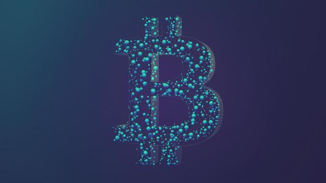 Hombre que dice haber creado el Bitcoin cometió perjurio