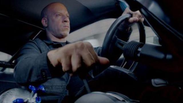 'Fast and Furious 9' contrata a un nuevo escritor por primera vez desde 2006