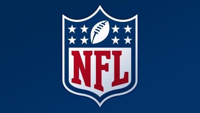 Nueva Jersey y Virginia Occidental tienen planes para el juego deportivo