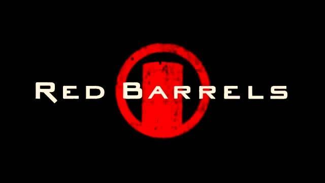 Red Barrels tiene ideas nuevas para traer un mayor crecimiento