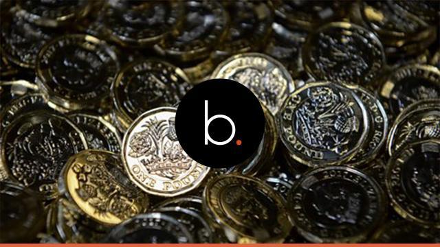 8 moedas e cédulas antigas que valem uma fortuna e podem estar na sua carteira