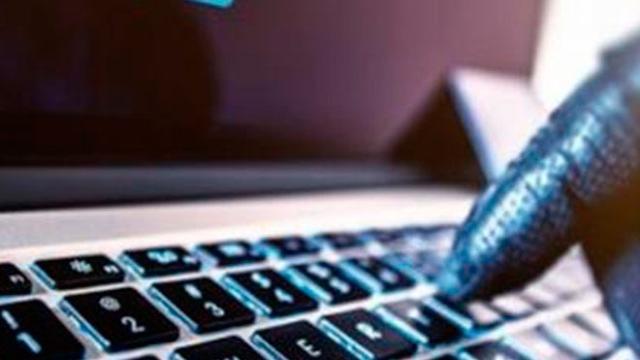 La nueva Dirección de Ciberseguridad de Banxico